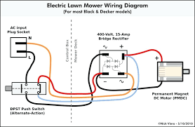 Ac electric motor diagram Direct Current Magnet Motor Plans Ac Electric Motor Wiring Diagram Me Permanent Magnet Motor Diagram Permanent Magnet Magnet Motor Plans Ac Electric Motor Wiring Diagram Me Permanent