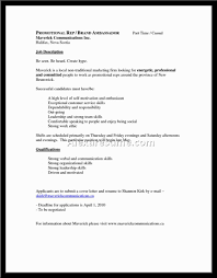 resume job qualifications examples sample customer service resume resume job qualifications examples best resume examples for your job search livecareer make your brand ambassador
