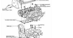 1992 honda civic engine diagram swengines engine diagram 1992 honda civic engine diagram swengines engine diagram honda honda civic and honda civic engine