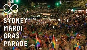 When is Mardi Gras in 2014?