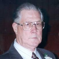 David Bohn David S Bohn Obituary Visitation Funeral Information