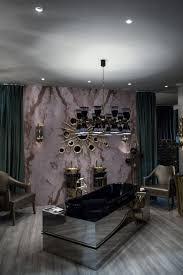 living endearing low profile chandelier 13 industrial lamp ceiling light en feeder pendant lighting steampunk farmhouse