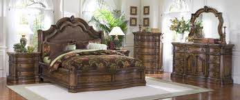 Mathis Brothers Bedroom Furniture Discontinued Pulaski Bedroom Furniture Pulaski Curio Cabinet