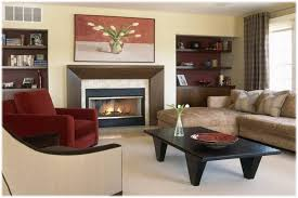 long great room ideas amusing. living room modern ideas with fireplace and tv small kitchen entry traditional compact long great amusing