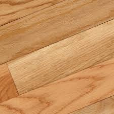Image Oak Flooring Light Brown Medium Brown Hardwood Floors Home Depot Hardwood Flooring At The Home Depot
