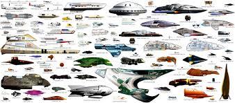 Space Ships Star Fleet Dvdbash 14 Dvdbash