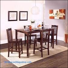 19 best dining table set kitchen table 8 chairs