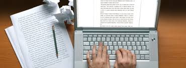 benefits and perils of working as a disabled lance writer the benefits and perils of working as a disabled lance writer