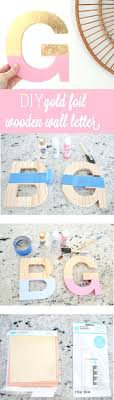 cute diy projects for your bedroom makeover ideas easy decor room hipster beautiful small rooms