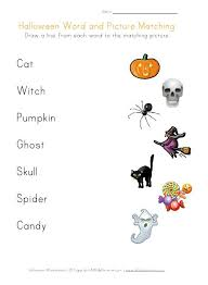 Halloween Worksheets  Math  Symmetry  Tracing  Cut and Paste likewise Halloween Activities  Coloring and Drawing Worksheets further Halloween worksheets to delight your young child as well Free ghost coloring page from Super Simple Learning  Tons of moreover  moreover Halloween wordsearch worksheet   Free ESL printable worksheets furthermore Halloween Worksheets   School Sparks additionally Halloween Themed Worksheets Free Worksheets Library   Download and moreover Thomas the train halloween worksheets for kids       kids to enjoy together with  together with Printable Halloween Worksheets for Kids. on ghost halloween worksheets for kindergarten
