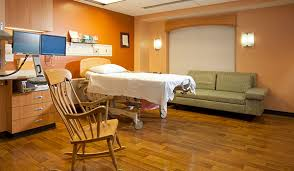 Labor And Delivery In Baltimore Md Gbmc Healthcare