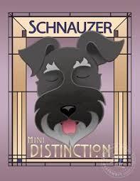 schnauzer raza schnauzer schnauzer mix miniature schnauzer schnauzers dog items scottie