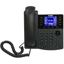 <b>Телефон IP D-Link</b> DPH-150S/F5B – выгодная цена – купить ...