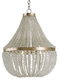 trendy design ideas currey and company chandeliers 4
