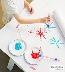 30 Best Costumes & creations images   Diy for kids, Kid crafts ...