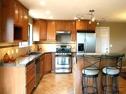 cost for kitchen cabinets kitchen cabinet install cost cabinet installation cost wonderful kitchen cabinet installation cost cost for kitchen cabinets