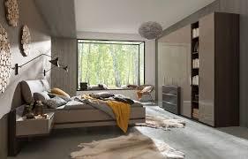 Nolte Schlafzimmermöbel Palmen Bettwäsche Kleiderschränke Möbel