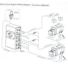 boat throttle wiring diagram boat image wiring diagram sea ray 2008 cummins mercruiser diesel boat electronic throttle on boat throttle wiring diagram