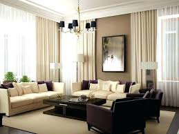 mirror over couch mirror above couch mirror behind couch large size of mirror ideas for decorating mirror over couch