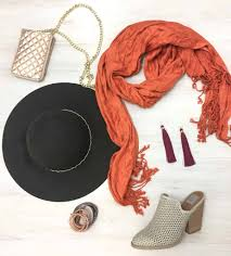 quilted rose gold purse leather cuff maroon tassel earrings oceans allure booties scarve target rose gold teleties pure barre of palm beach gardens