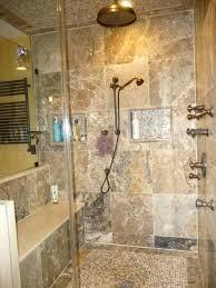 Rustic Bathroom Shower Curtains Trendy Medium Size Of Shower