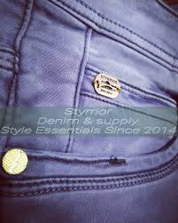 Best Designer Jeans 2014 Styrrior Jeans Stretch And Durability Since 2014
