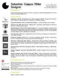 ... Stylist Ideas Award Winning Resumes 8 ...