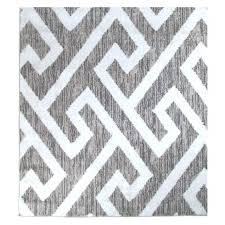 grey and white chevron rug gray and white rug hector gray white area rug grey and grey and white chevron rug