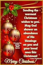 Pin By Amit Arora On Christmas Special Christmas Quotes