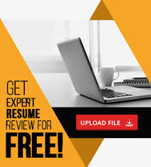 free resume review free resume instructions effective free help from writing experts