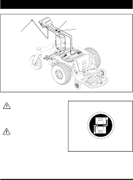 jet 3 power chair wiring diagram jet printable wiring page 38 of pride mobility mobility aid jet 3 user guide source · electric mobility scooter wiring diagram
