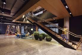 office design sydney. plain sydney creative office designs  sydney 6 fujitsu on office design h