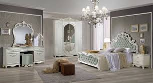 Rauch Schlafzimmer Set Schlafzimmer Set Kleiderschrank Bett