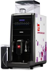 Celesta Coffee Vending Machine Cool Coffee Vending Machine For Office Corporate And Commercial Use