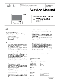 clarion db186mp wiring diagram clarion image clarion vrx485vd wiring diagram wiring diagram and schematic on clarion db186mp wiring diagram