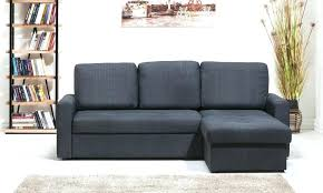costco leather furniture. Leather Furniture Sofa Fresh What Color Curtains Go With Gray Couch Set Costco Reclining
