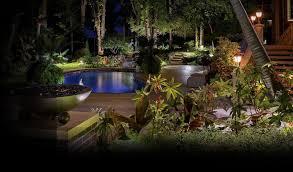 um size of landscape lighting dimond lighting led ceiling light fixtures residential top lighting brands