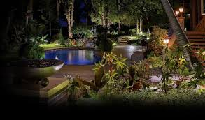 um size of landscape lighting contemporary lamps best landscape lighting brands contemporary crystal chandeliers high