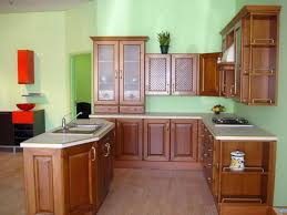 Kitchen Design Online Kitchen Comely Virtual Kitchen Design With Black Marble Table Top