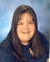 Amy Elizabeth (Garn) McKinney – Carleton Funeral Home Inc.