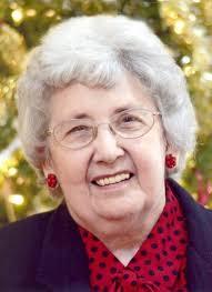 Opal Lantz Obituary - Gladstone, MO