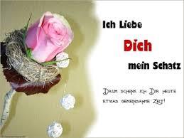 Sprüche Geburtstag Zeit Schenken Triciahallekathy Official