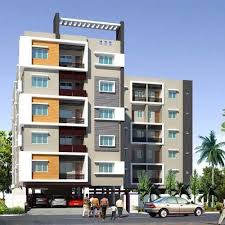 APARTMENT BUILDING DESIGN Intended For Apartment Buildings Designs