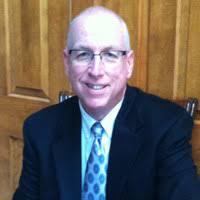Ken Johnson - Dallas/Fort Worth Area   Professional Profile   LinkedIn
