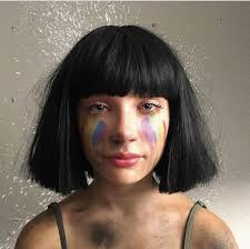 fresh 46 best sia mad ziegler images on character design for sia singer chandelier