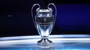 Final de la champions league 2021 en estambul: Bayern And Psg Will Play The Champions League Final Magazine