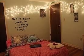 bedroom ideas tumblr for girls. Wonderful Ideas Girls Tumblr Pink Bedroom Ideas For Teenage Amazing  Rooms Cool Room Inside M