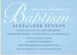 Baptism Card Template Baptism Invitation Card Template Christening Example Samples