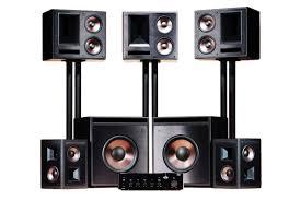 klipsch thx speakers. + click to zoom klipsch thx speakers m