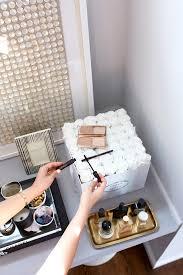 giorgio armani foundation in 6 5 bobbi brown bronzer charlotte tilbury highlighter mascara mac lipgloss in c thru cle de beaute concelear nars